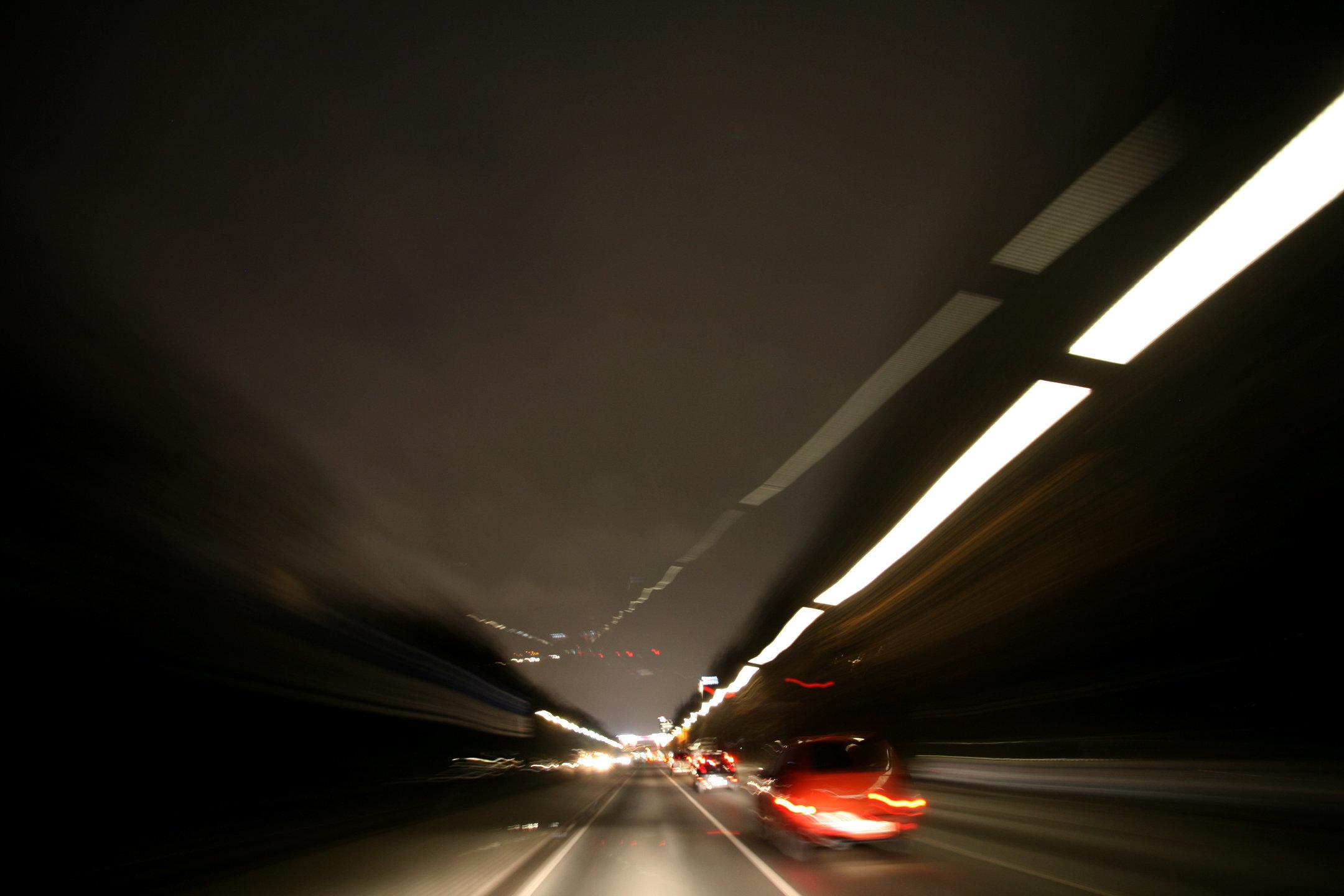 berlin_road2.jpg