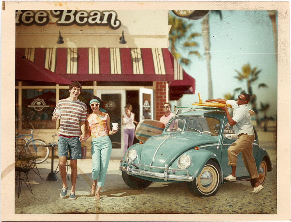 CBTL-1963-Anniversary-Malibu copy.jpg