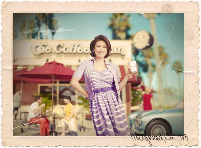 CBTL 1963 Anniversary Hollywood Catherine HRFL14.jpg