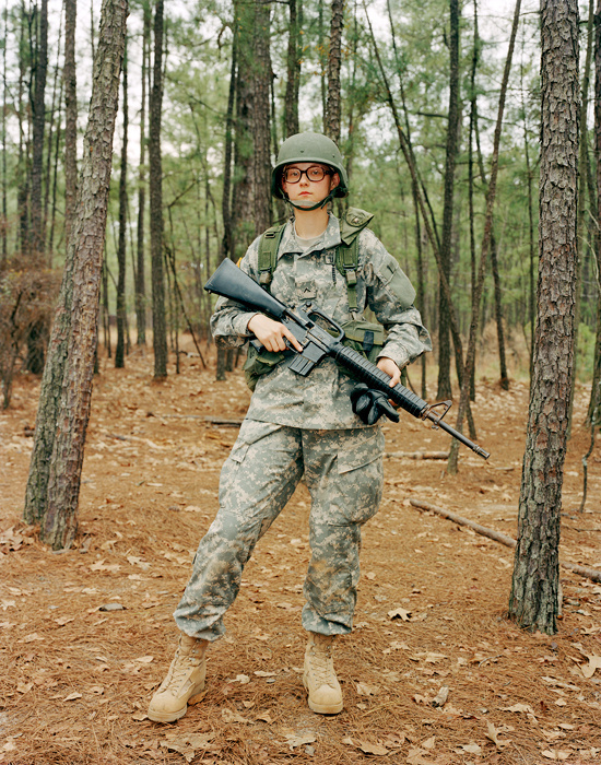 005_claire_beckett_tall_girl_soldier_camouflage.jpg