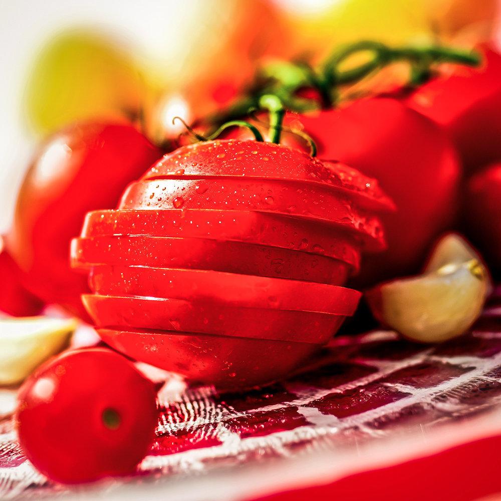 Tomatos_1631124.jpg
