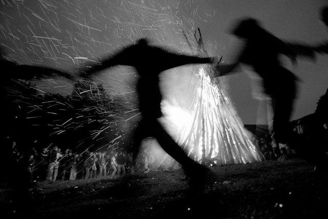 Yurko Dyachyshyn_(Festivals)D_04_resize.JPG