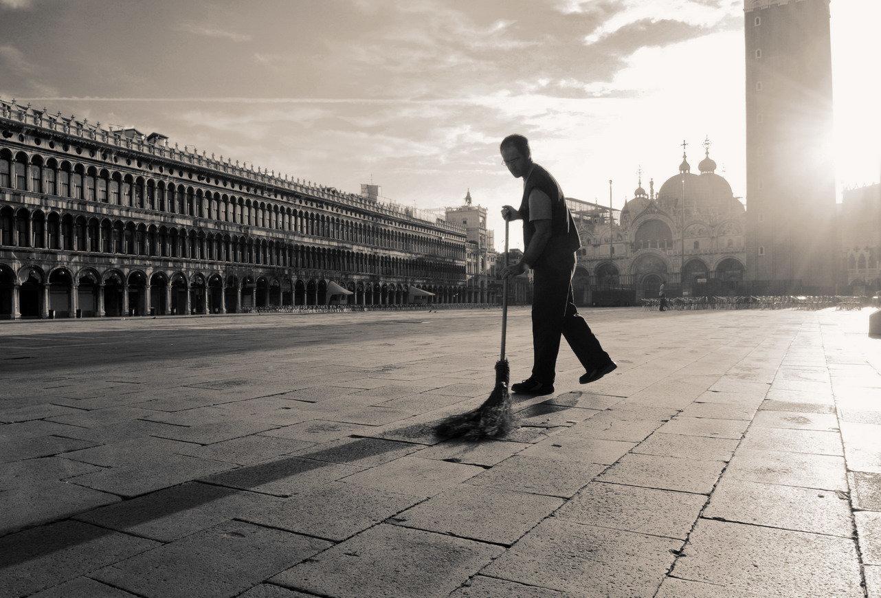 YD_(Venice)_0023.JPG