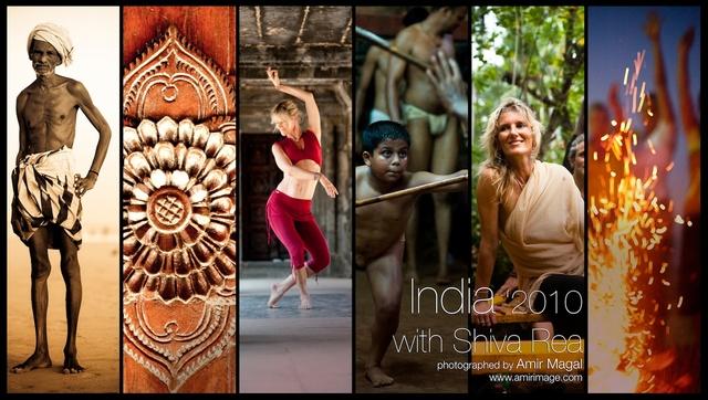 INDIA 2010 WITH SHIVA PHOTOS BY AMIR.jpg