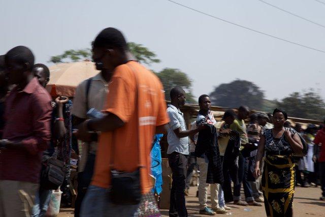 Malawi_052.jpg