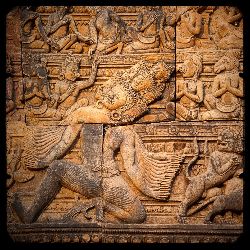 Cambodge15Temples d'Angkor.jpg