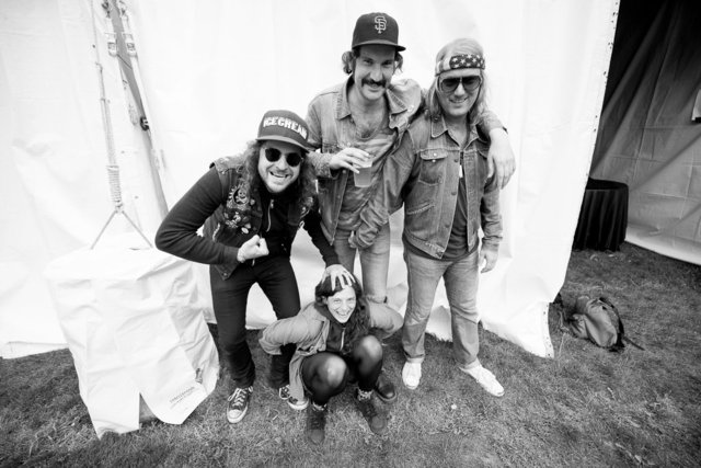 King Tuff PORT add on-16.jpg