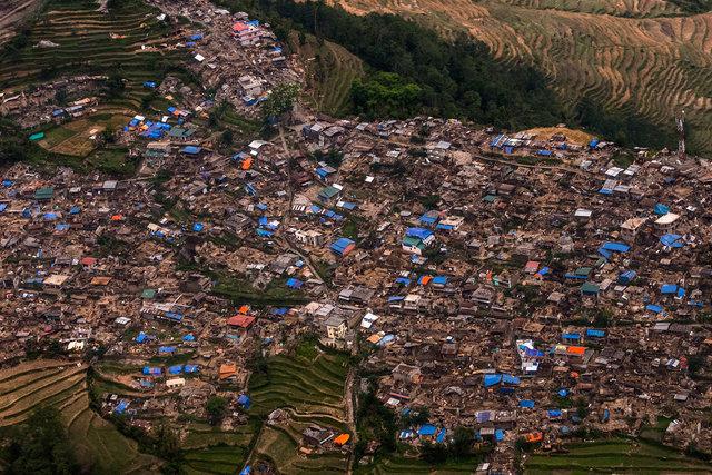 nepal_earthquake_web_01.JPG