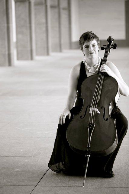 Katrin Meingast
