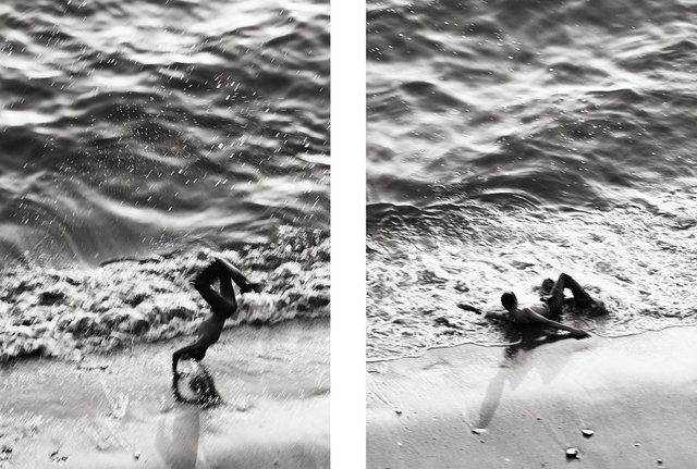 beach water kids 5.jpg
