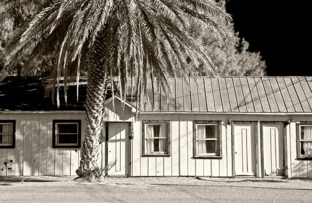 Death Valley-5.jpg