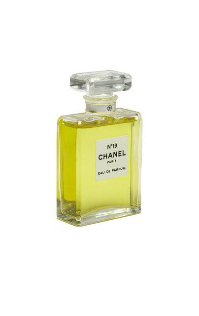 Chanel01.jpg