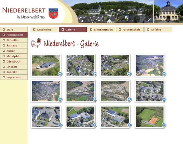 Gemeinde Niederelbert