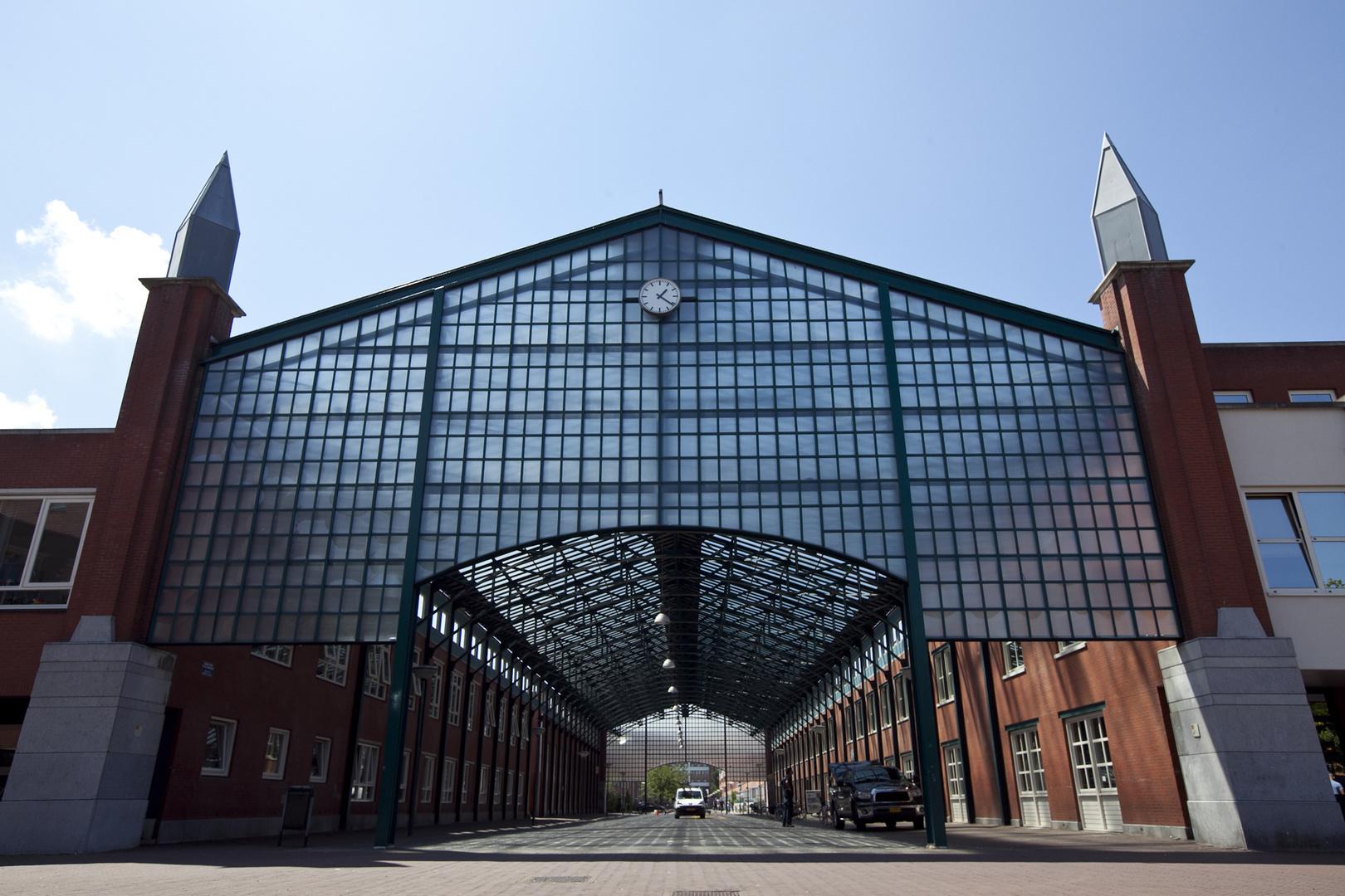 NL_TheHague_Thijssestraat_2012_RS-17.jpg