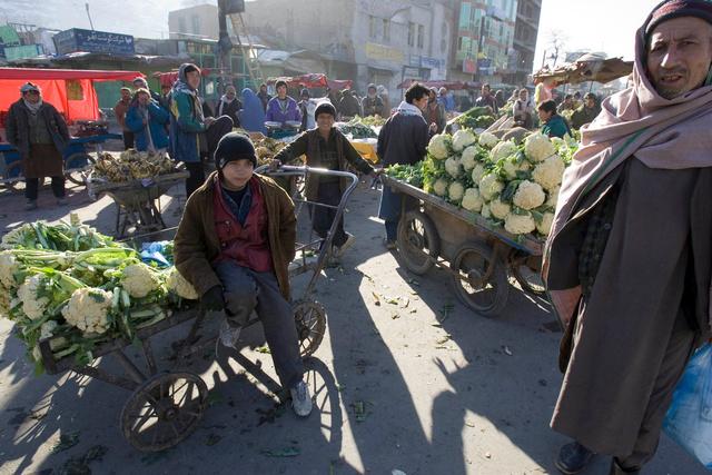 afghanistan_13.JPG
