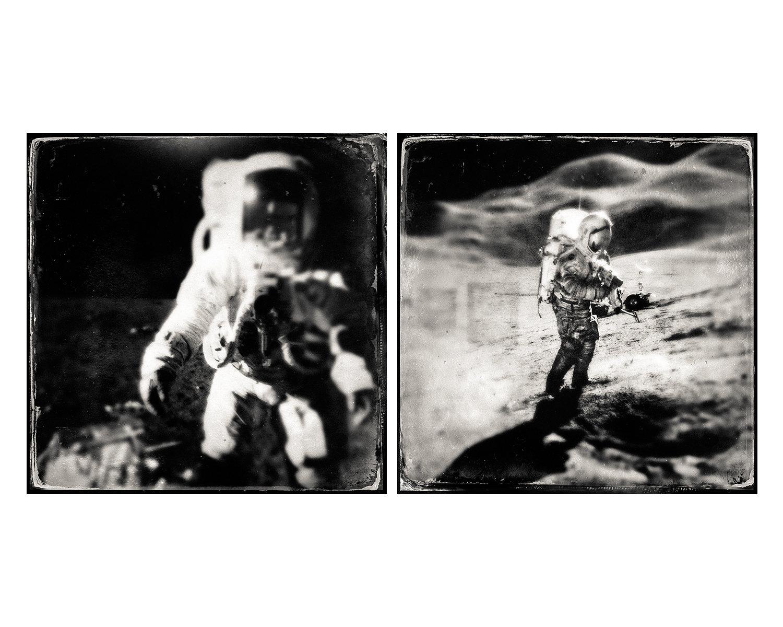 008_Spaceman.jpg