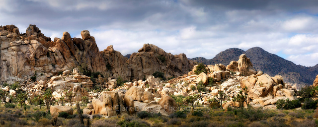 Rock_Mountain.jpg