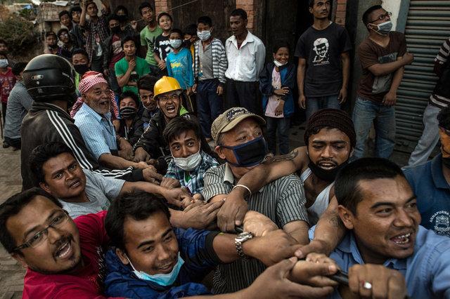 nepal_earthquake_web_15.JPG