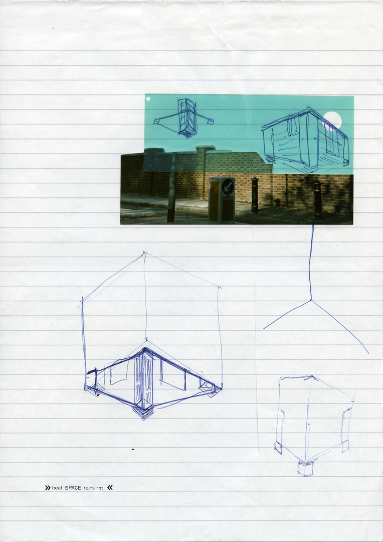 charo art gallery009.tif
