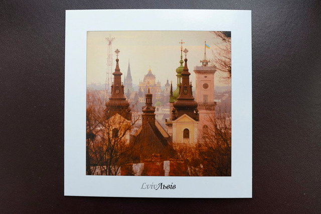 Postcards_(Dyachyshyn)19_resize.JPG