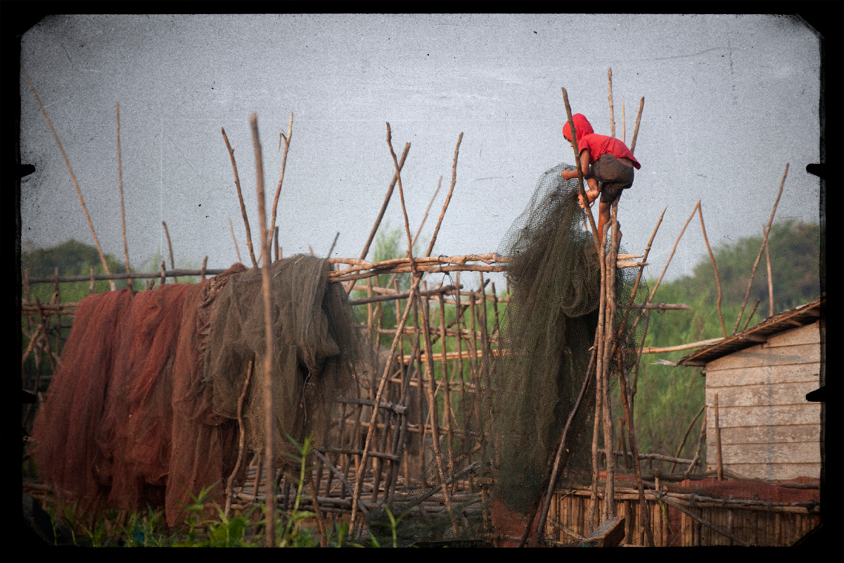 Cambodge20.jpg