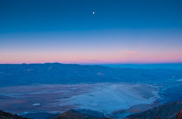 Death Valley-0106.jpg