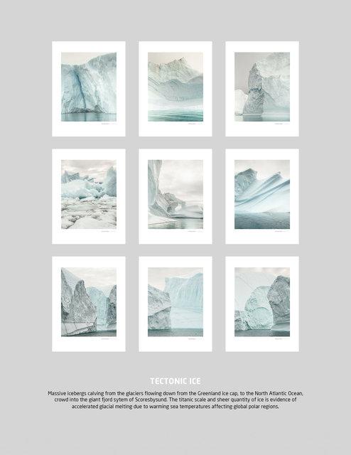 tectonic ice index.jpg
