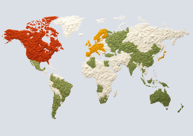Compass map.jpg