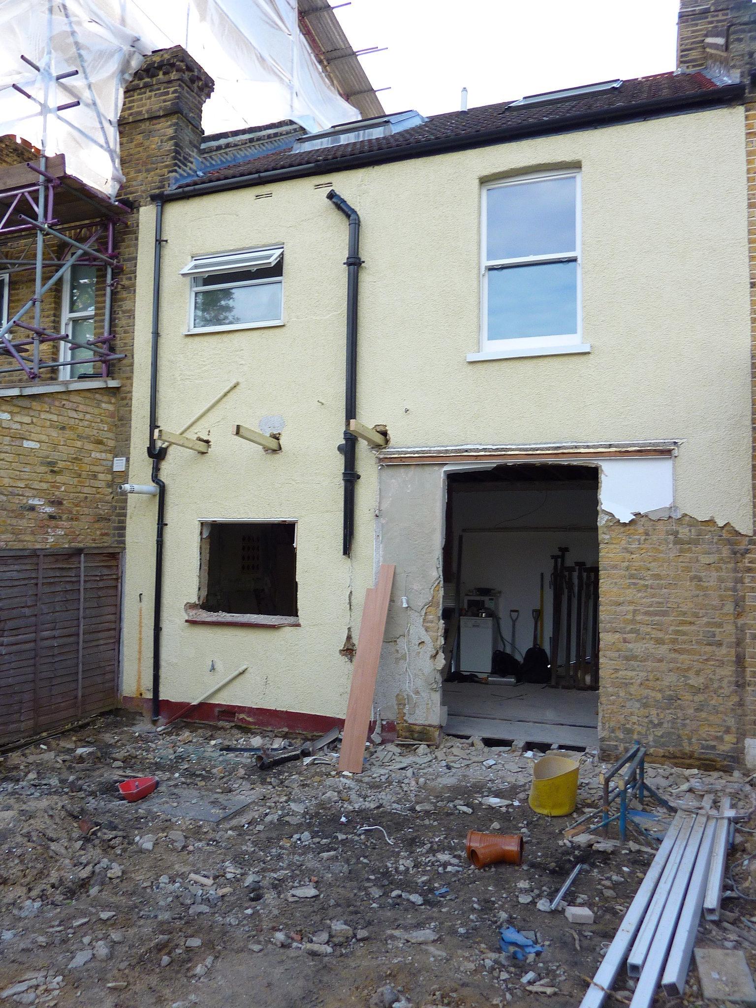 External demolitions (3).JPG