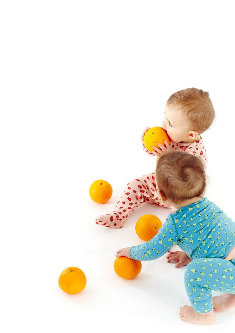 Baby_Fruity_190315_417.jpg