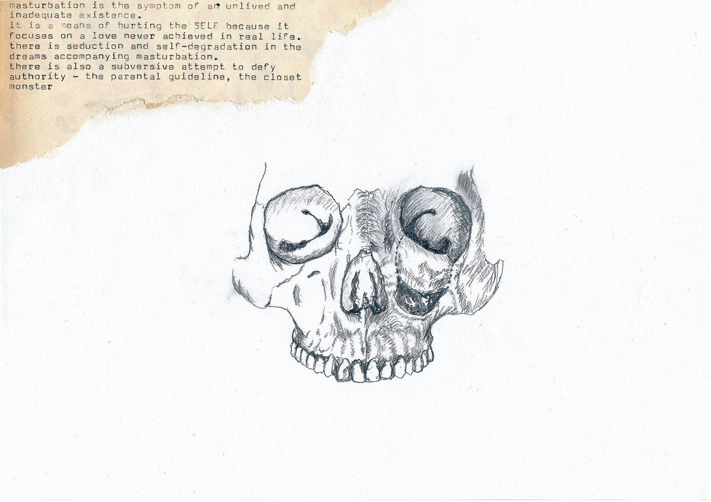 LA-PETITE-MORT-3.jpg