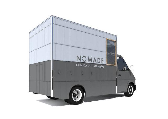nomade_019.jpg