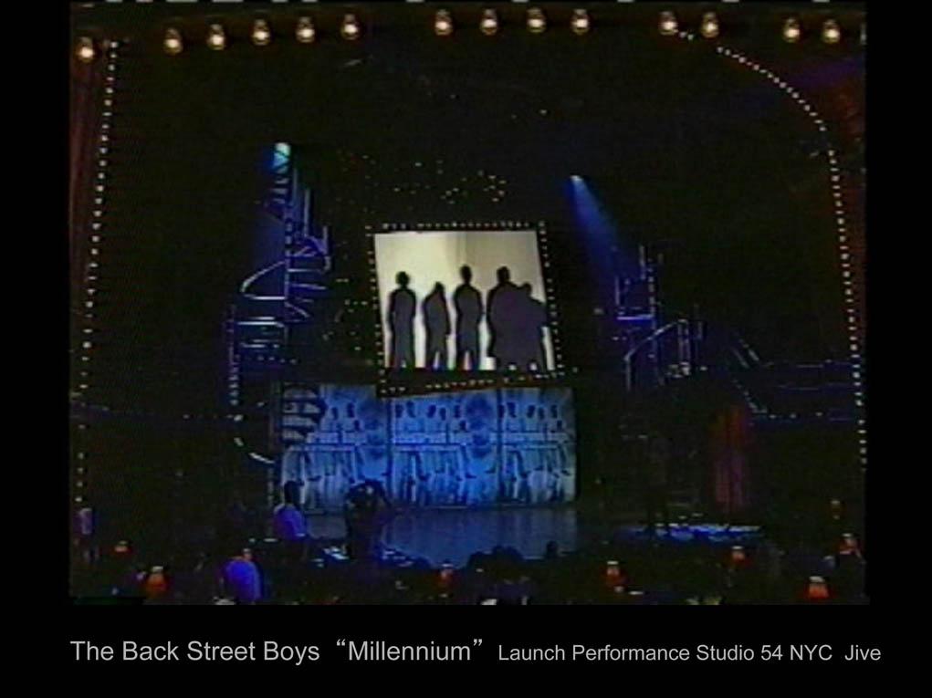 MusicTV 12.jpg
