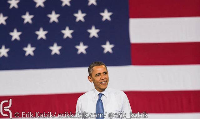 10_24_12_B_obama_perry_kabik-492-2.jpg