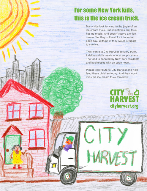 CityHarvest_PassThePlate_IceCreamTruck_Draft05.jpg