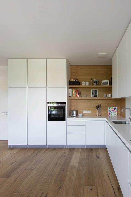 Küche | Potsdam
