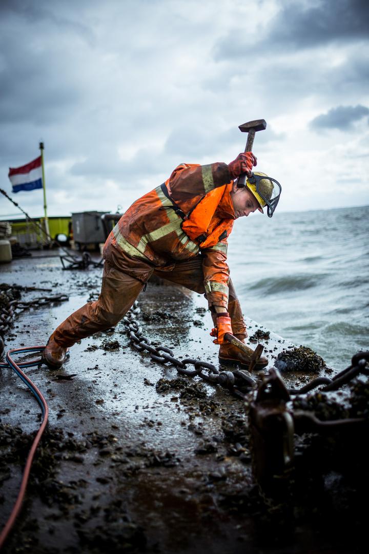 Client: Rijkswaterstaat