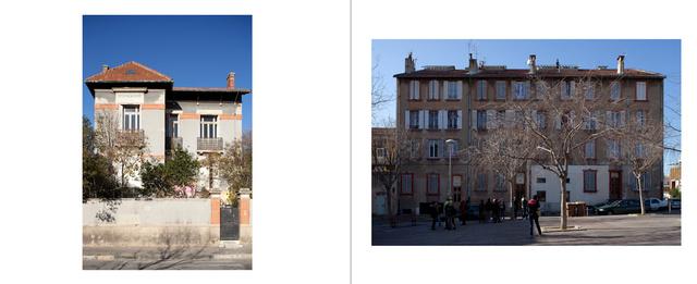 marseille_architecture_paysage38.jpg