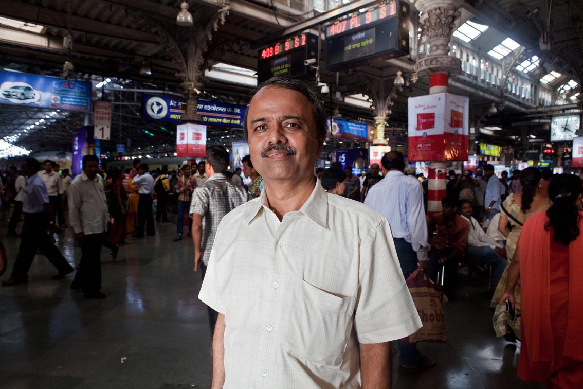 Madhav d.jpg