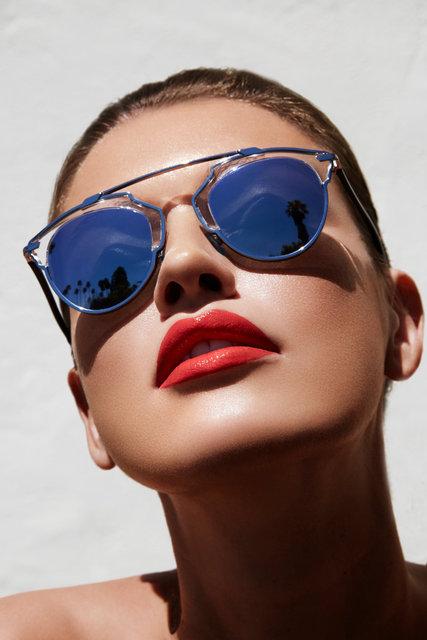 Magda_Sunglasses.jpg