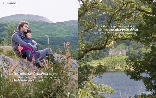 Schotland 2b 2.jpg