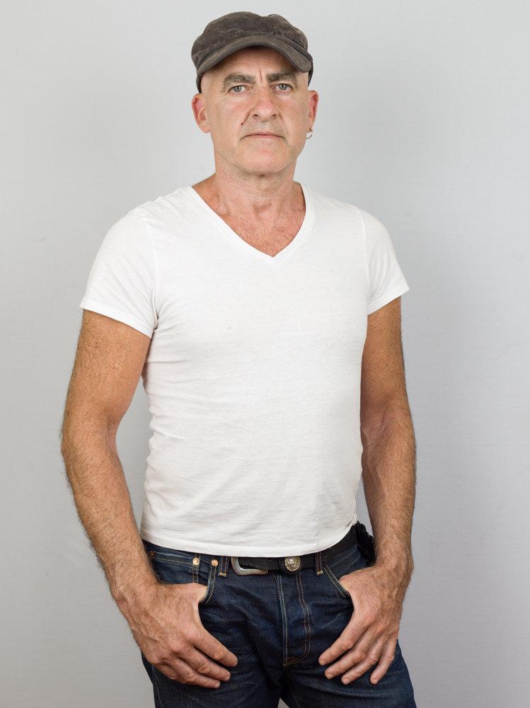 Kevin Keating-16.jpg