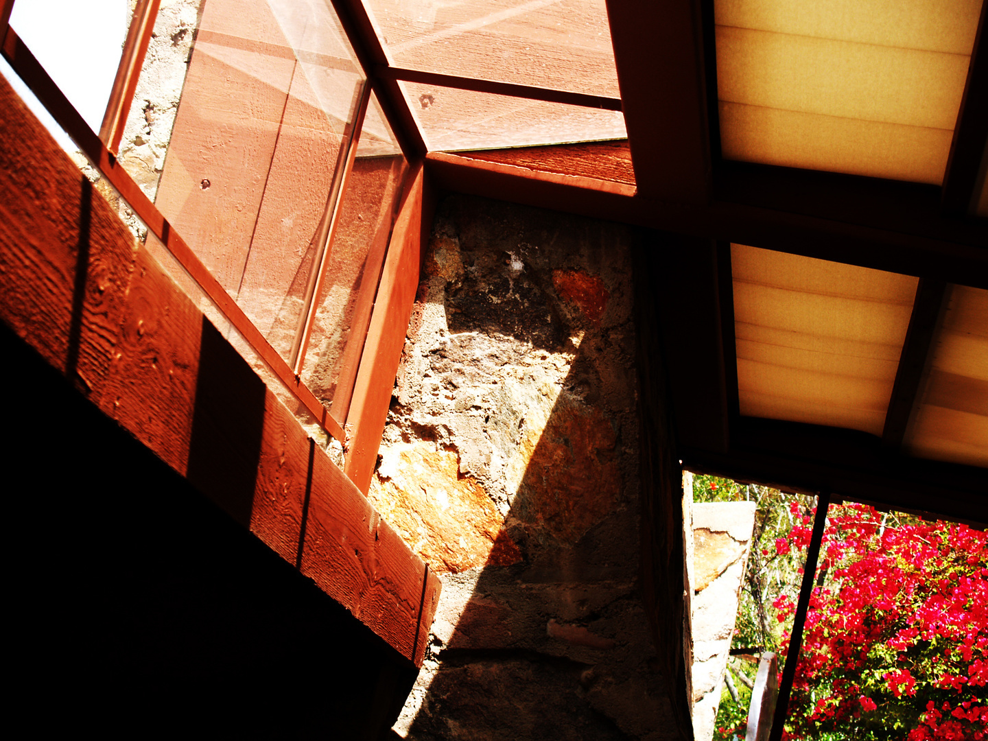 MFLART Taliesin West