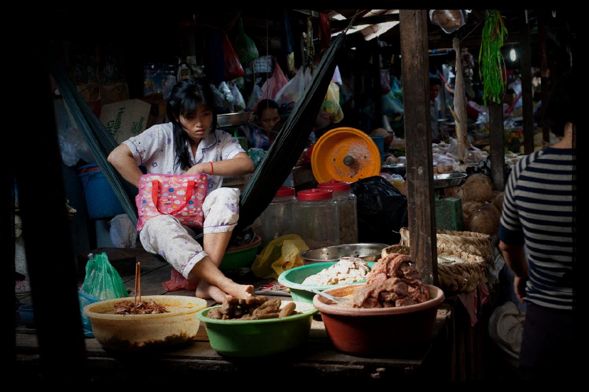 Cambodge06.jpg
