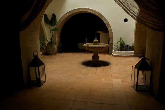 Morocco_106.jpg