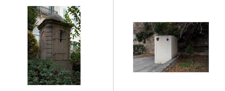 marseille_architecture_paysage18.jpg