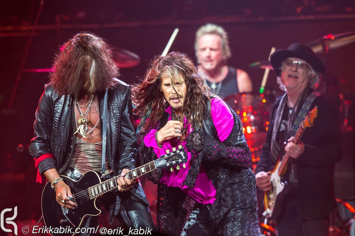 08_01_15_Aerosmith_MGM_kabik-98.jpg