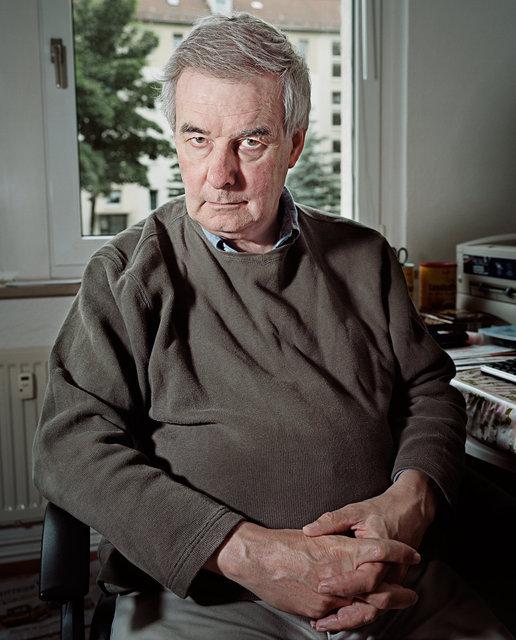 Jeffrey Michel, Deutzen