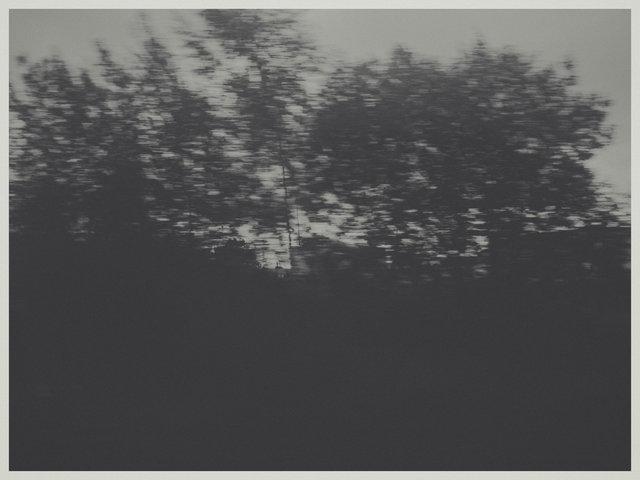 CameraZOOM-20140921100556887.jpg