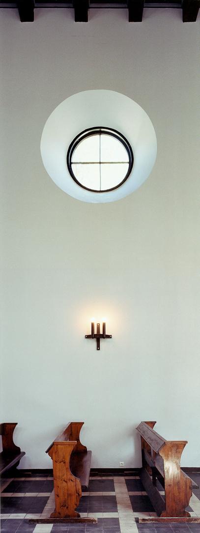 Liiva-Interior2.jpg